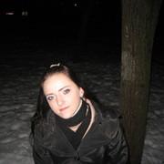 Аня Филакова on My World.