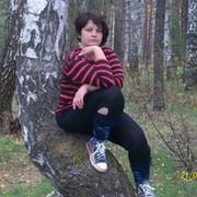 Светлана Пономарёва on My World.
