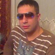 Dmitry mafiaboy on My World.
