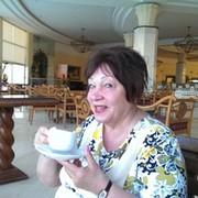 Антонина Алифиренко on My World.