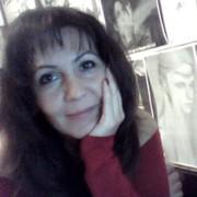 Марина Бахтина on My World.