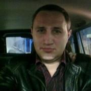 Дмитрий Барнаш on My World.