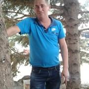 Базунов Сергей on My World.