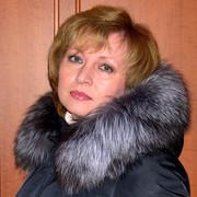 АННА Белова on My World.
