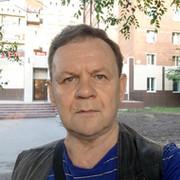 Борис Адушев on My World.