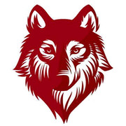 Серый Волк on My World.