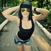 Ирина Бражник on My World.