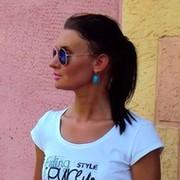 !!!Елена Бурханова!!! on My World.