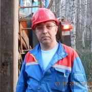 Сергей Ворончихин on My World.