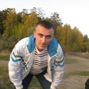 Дмитрий Корчагин on My World.