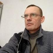 Сёга Сёгеев on My World.