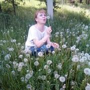 Венера Кондратьева on My World.