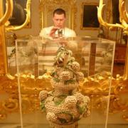 Роман Верденко on My World.