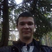 miha ermilov on My World.