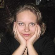 Дарья Михайлова on My World.