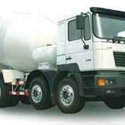 Дюртюли бетон сервис классификация цементного раствора