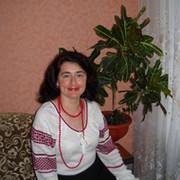 Наталия Дегтярёва on My World.