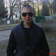 Дмитрий Ананьев on My World.