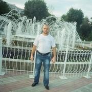 Дмитрий Устинов on My World.