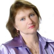 Надежда Ефимова on My World.