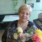 Елена Кривоносова on My World.