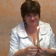 Елена Кошкарева on My World.