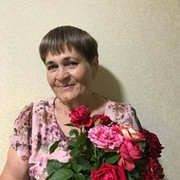 Елена Вечкитова on My World.