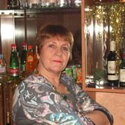 Зинаида Емцева on My World.