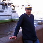 Egorov Pavel on My World.