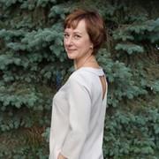Elena Erykalova * on My World.