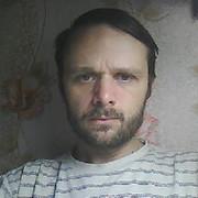 Евгений Ефимов on My World.