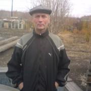 Константин Фалалеев on My World.