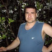 Роман Мыльников on My World.