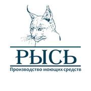 Финэкс Новосибирск on My World.