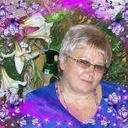 Нина Филимонова on My World.