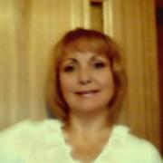 Галина Ястребова on My World.
