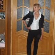 Ирина Николаевна on My World.