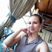 Галина Курбанова on My World.