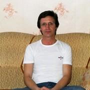 Игорь Гритченко on My World.