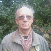 Николай Гусев on My World.