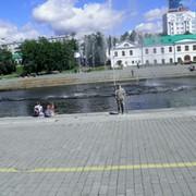 Валерий  Уральский . on My World.