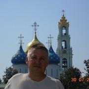 Сергей Гусев on My World.