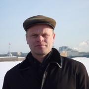 Николай Малышкин on My World.