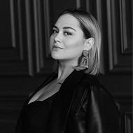 Сивкова Ирина