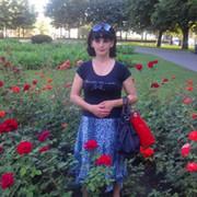 ирина кухаренко on My World.