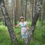 Ирина Кушнарева on My World.