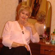 Валентина ИЛЮХИНА on My World.