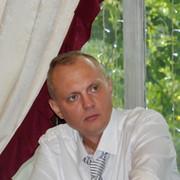Станислав Васильченко on My World.