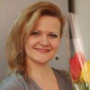 Наташа Ананьева on My World.