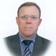 Александр Казанцев on My World.